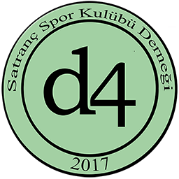 D4 Satranç Kulübü Derneği