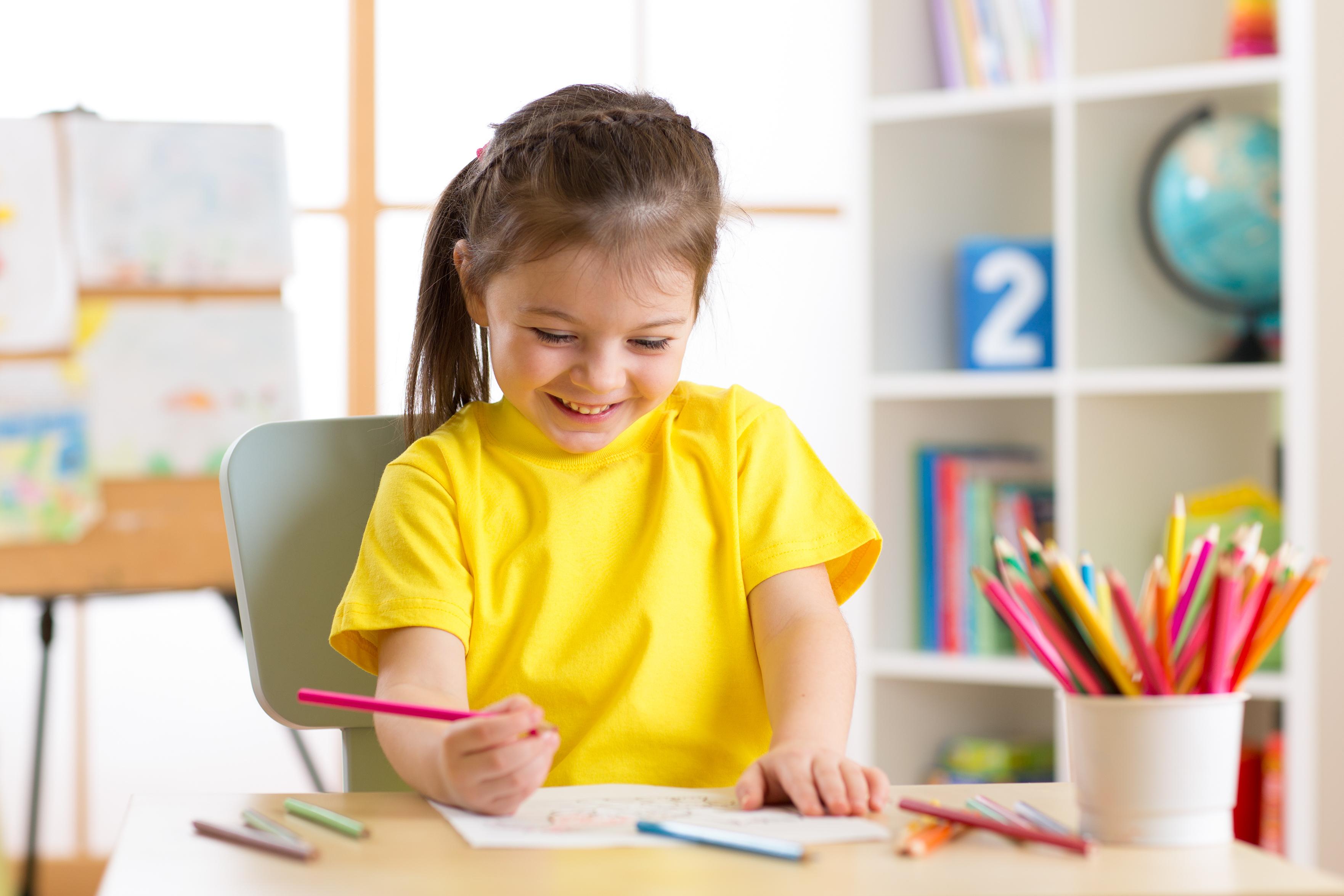 Çocuk Yetiştirirken Yapılan Hatalar